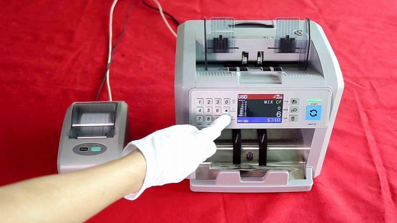 Консультационные аппарат для проверки купюр заметки после Интернет-бизнесу